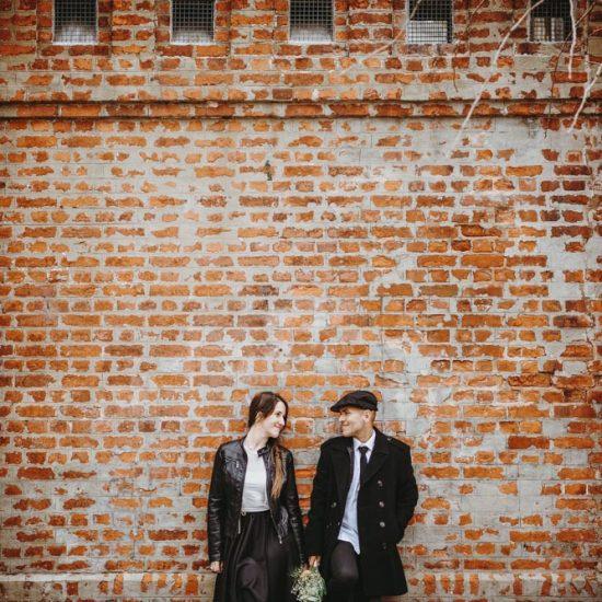 Civil JyL fotografo de bodas Andres Cendali 060 550x550 - Civil Joha y Luigi