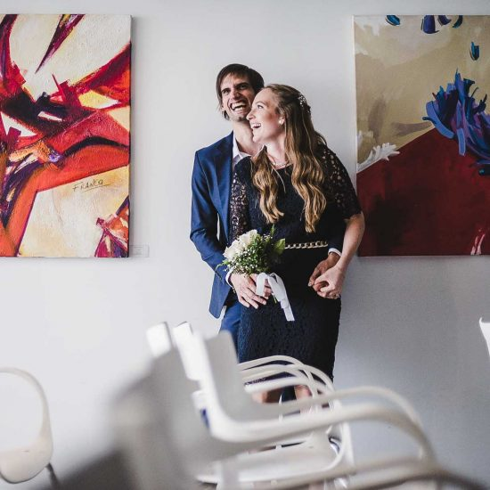 Civil VyM fotografo de bodas Andres Cendali 036 550x550 - Civil Victoria y Mariano