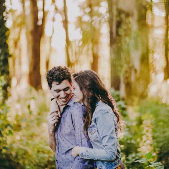 Preboda DyA fotografo de bodas Andres Cendali 028 550x550 - Preboda Denise y Alan