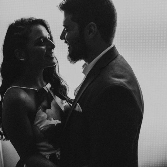 Civil MYC fotografo de bodas Andres Cendali 053 550x550 - Civil Meli y Cesar