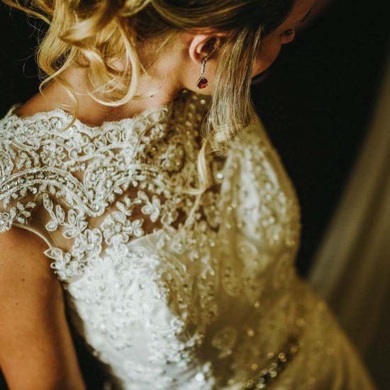 KyP fotografo de bodas Andres Cendali 033 550x550 - Kinga y Paulo